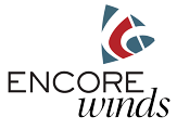 Encore Winds